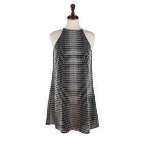 Fab'rik Trapeze Dress